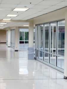 floor care2
