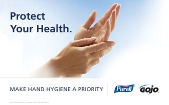 protect_your_health_screensaver1